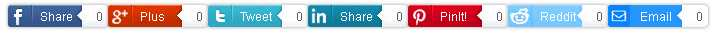 share-sosial-media-tuts