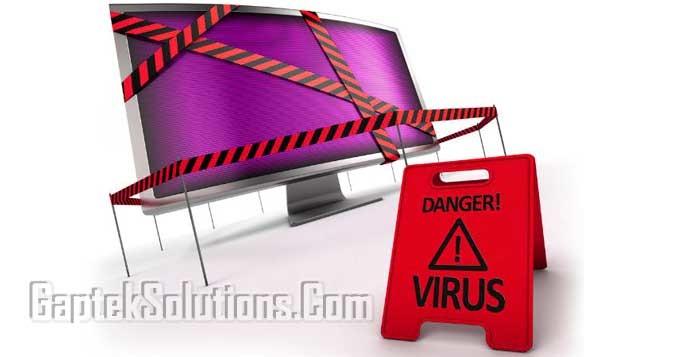 Cara-Menghilangkan-Virus-Shortcut-Secara-Total-700x357