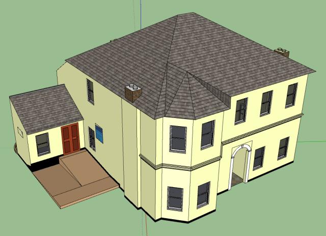 3Dmodel2_8